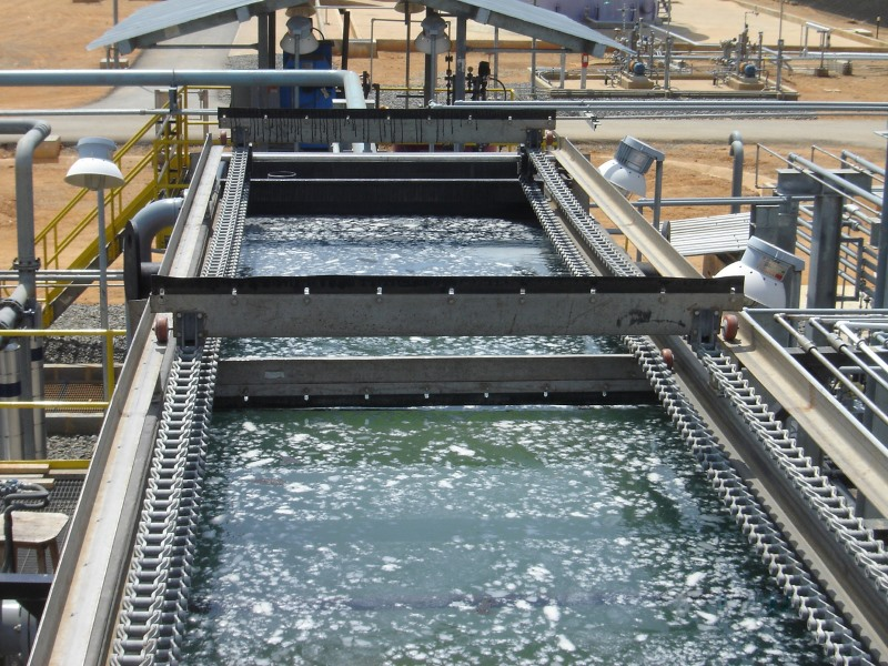 Aquatic Solutions | Water Treatment | Chemicals | Purified